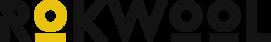 http://www.oceanparkinsulation.com/wp-content/uploads/2020/04/logo-dark-271x42.png